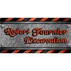 Excavation Robert Fournier