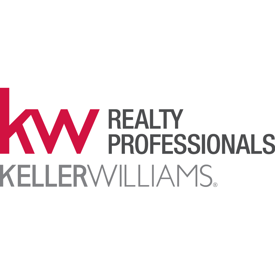 Neil Caldwell | The Xcelsis Realty Group