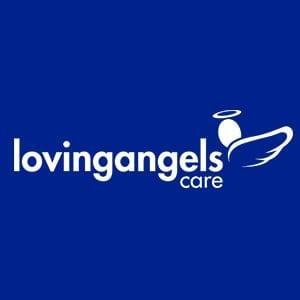 Loving Angels Care - Northampton, Northamptonshire NN3 6BJ - 01604 439771 | ShowMeLocal.com