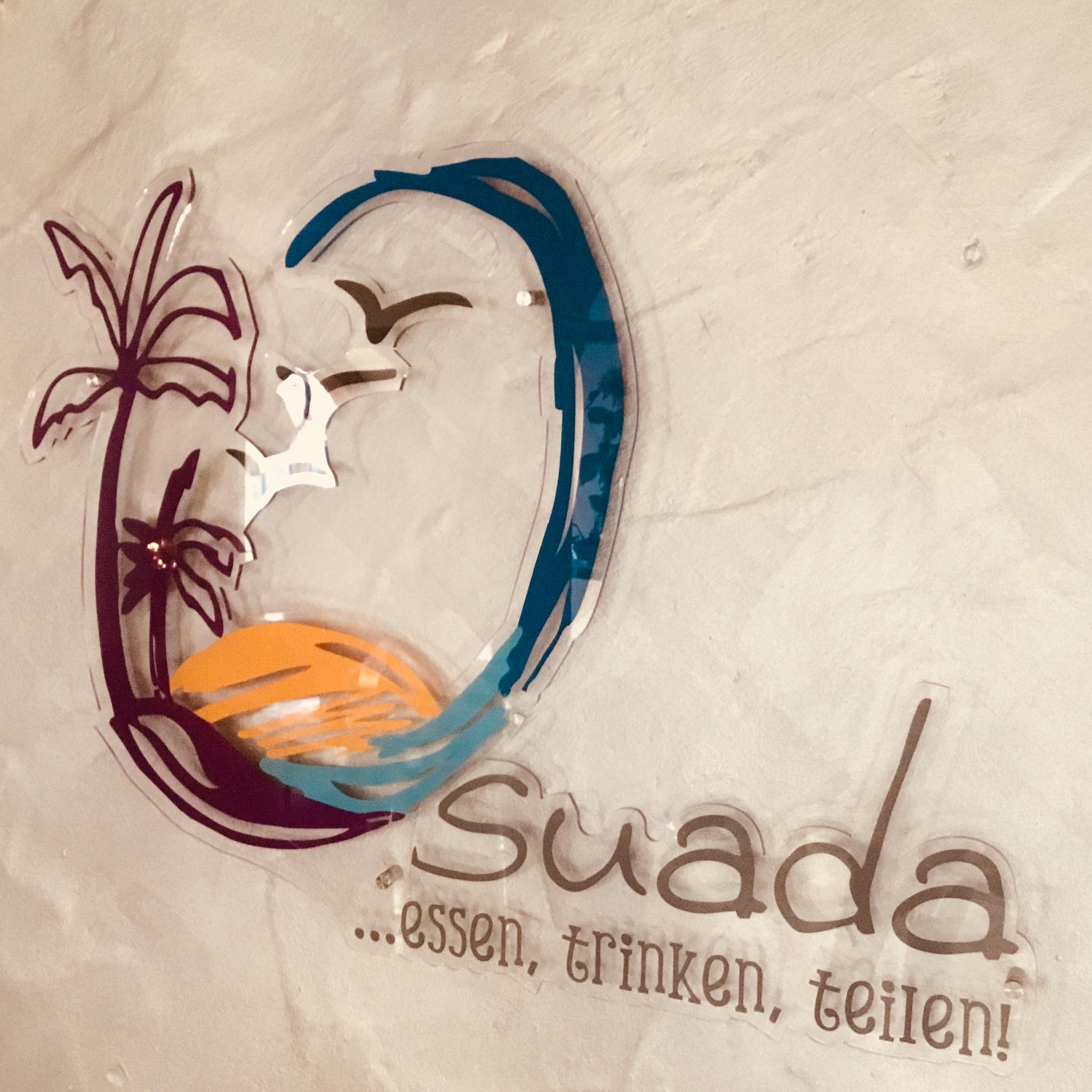 Bild zu Café Suada in Mosbach in Baden