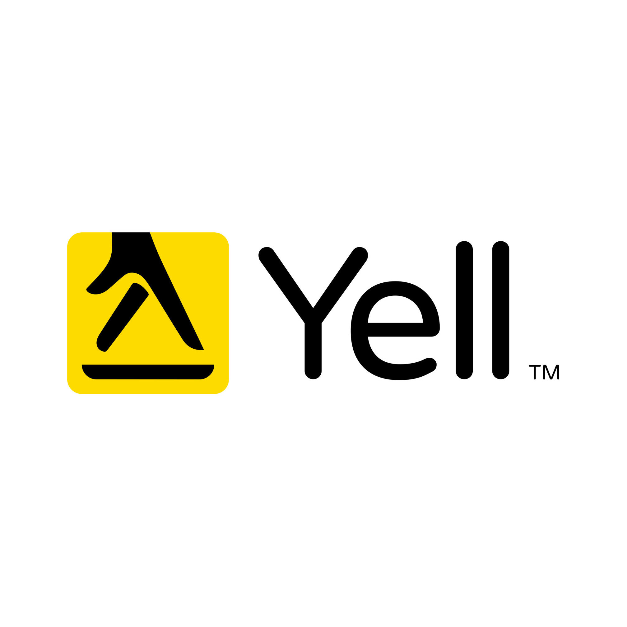 Yell - Reading, Berkshire RG1 3YL - 0800777445 | ShowMeLocal.com