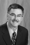 Edward Jones - Financial Advisor: Dan Kelterborn image 0