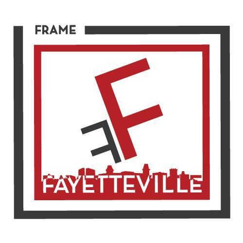 Frame Fayetteville - Fayetteville, AR 72701 - (479)422-7170 | ShowMeLocal.com