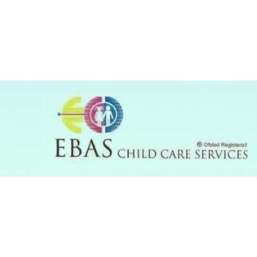 Ebas Child Care Services Ltd - Dagenham, London RM8 1JX - 07847 612616 | ShowMeLocal.com