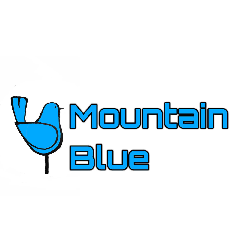 Mountain Blue Services