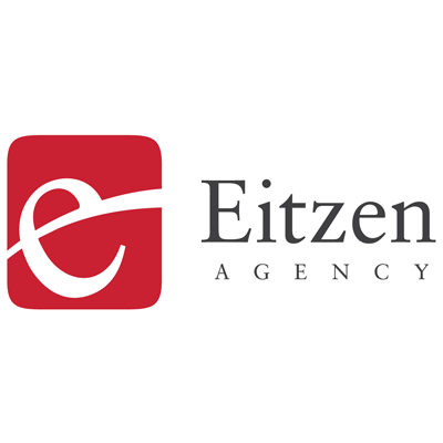 Eitzen Agency - Fairview, OK - Insurance Agents