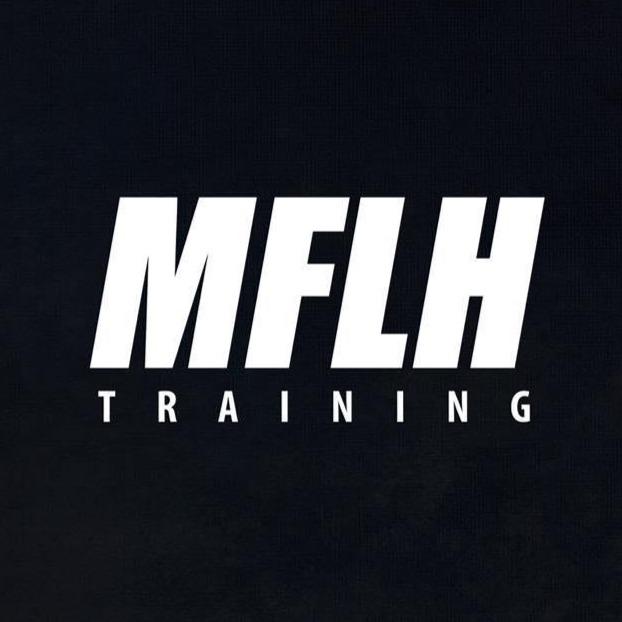 MFLH Training