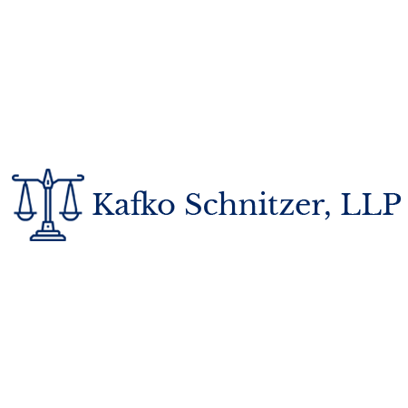 Kafko Schnitzer, LLP