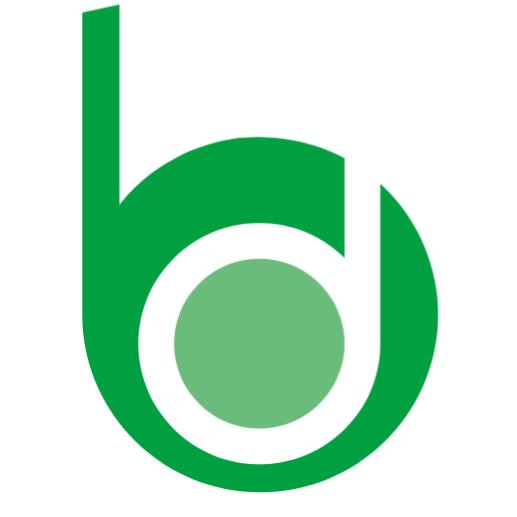Brennan Dental