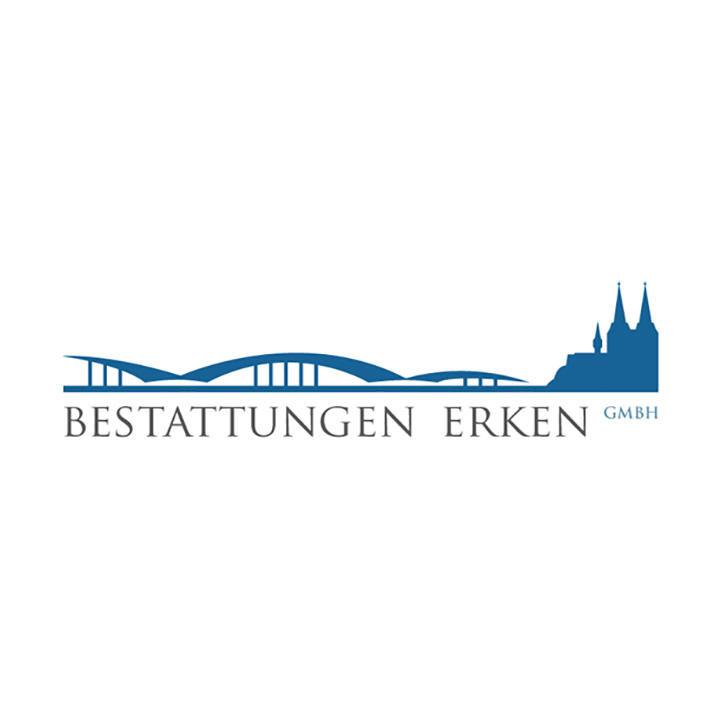 Bild zu Bestattungen Erken GmbH in Köln