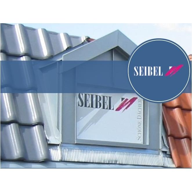 Bild zu Seibel GmbH in Essen