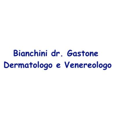 Bianchini dr. Gastone Dermatologo e Venereologo - Dermatologist - Firenze - 338 884 6191 Italy   ShowMeLocal.com