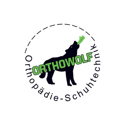 Orthopädie-Schuhtechnik Orthowolf
