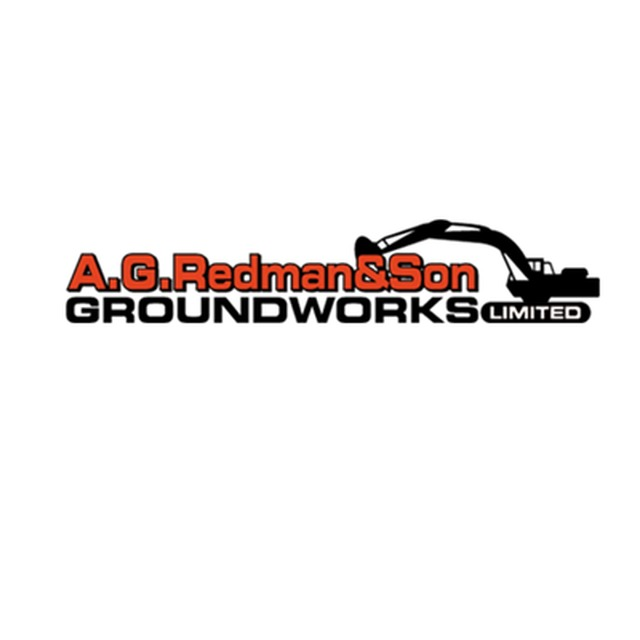A. G. Redman & Son Ltd - Worcester, Worcestershire WR7 4BX - 01386 462426 | ShowMeLocal.com