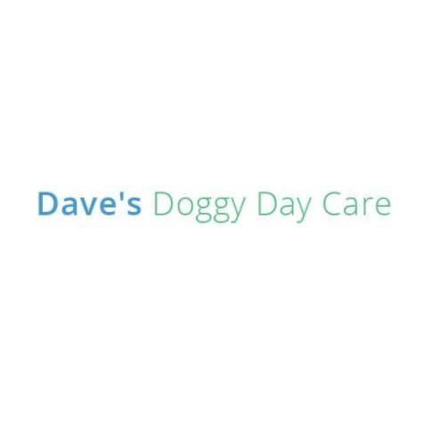 Dave's Doggy Day Care