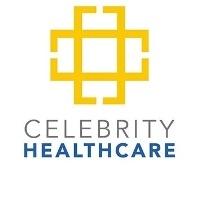 Celebrity Healthcare