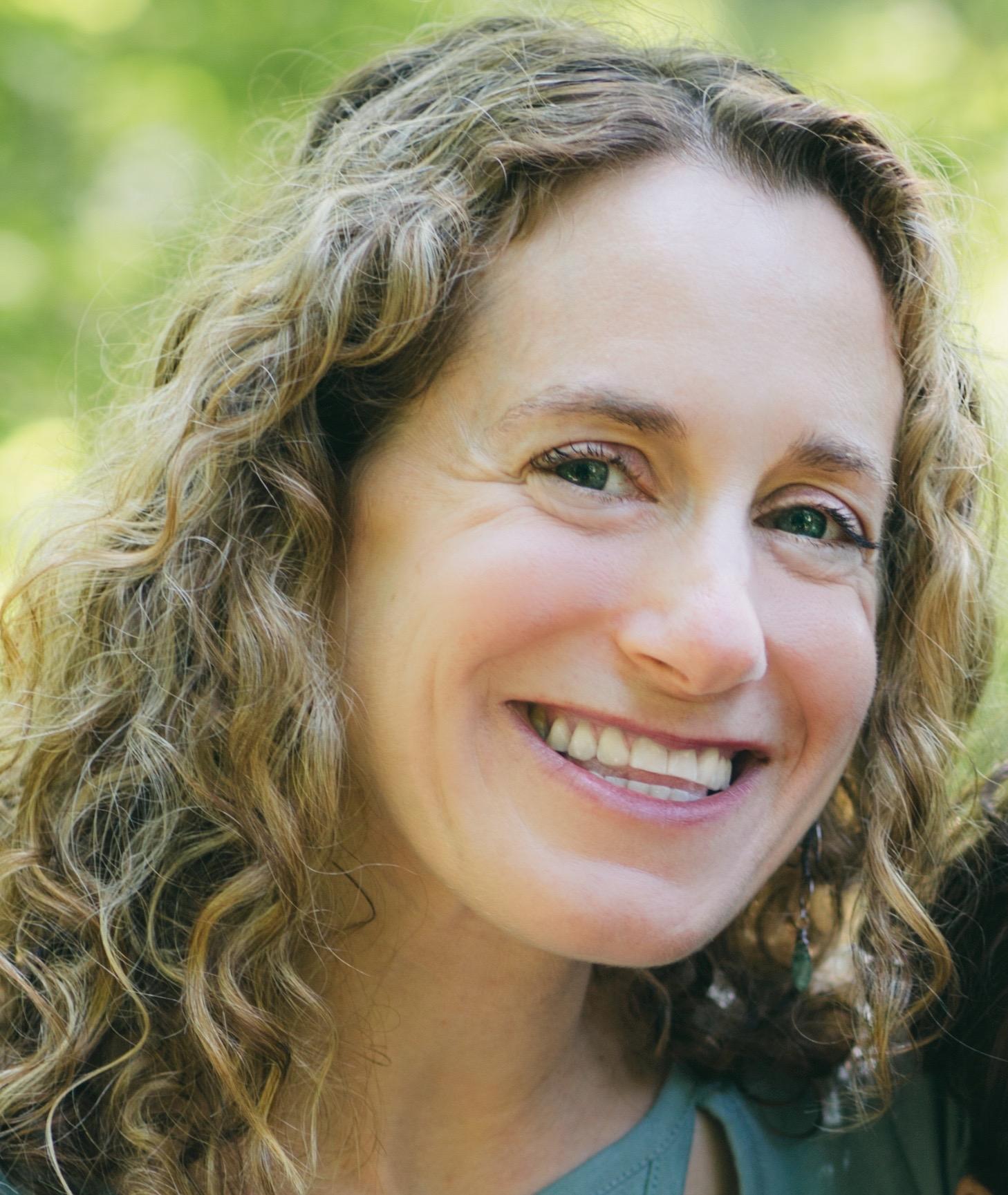 Heather Kotler LCSW, MPH LLC