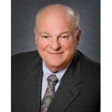 Jeffrey Ashkin MD