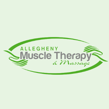 Allegheny Muscle Therapy & Massage