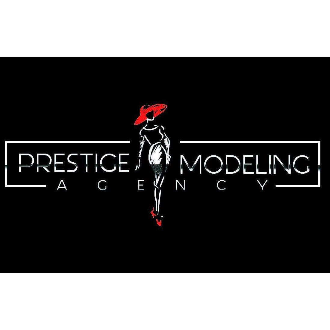 Prestige Model Agency