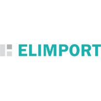 ELIMPORT s.r.o.