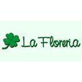 LA FLORERIA