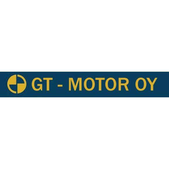 GT-Motor Oy