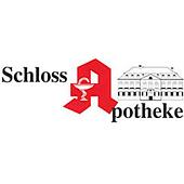 Bild zu Schloss-Apotheke in Birkenau im Odenwald