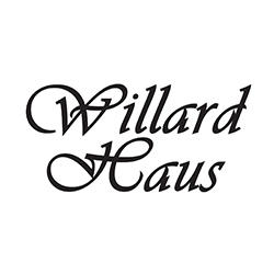 Willard Haus Senior Apartments