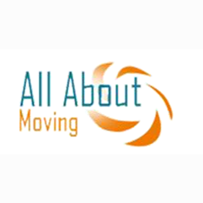 All About Moving - Revere, MA - Truck Rental