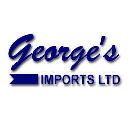 George's Imports, Ltd.
