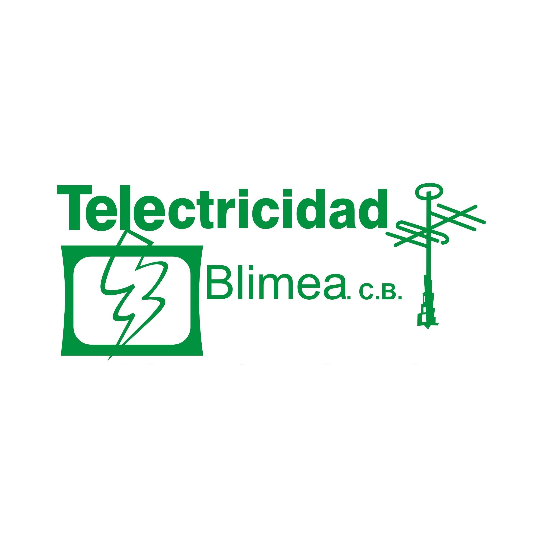 Telectricidad Blimea