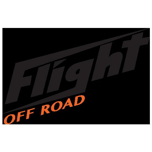 Flight Off Road
