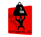 Full Capacity Elevator Inspection Agency
