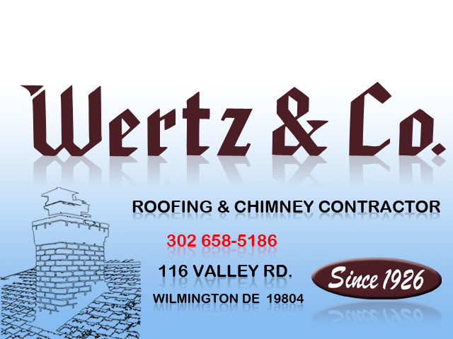 Wertz & Co. Since 1926