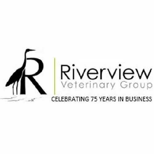 Riverview Veterinary Group