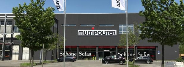 Multipolster Berlin Alt Mahlsdorf In Berlin In Das örtliche