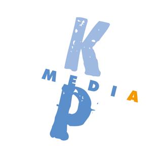 Bild zu KP Media GmbH in Dresden