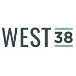 West 38 Apartments - Wheat Ridge, CO 80033 - (720)506-5257 | ShowMeLocal.com
