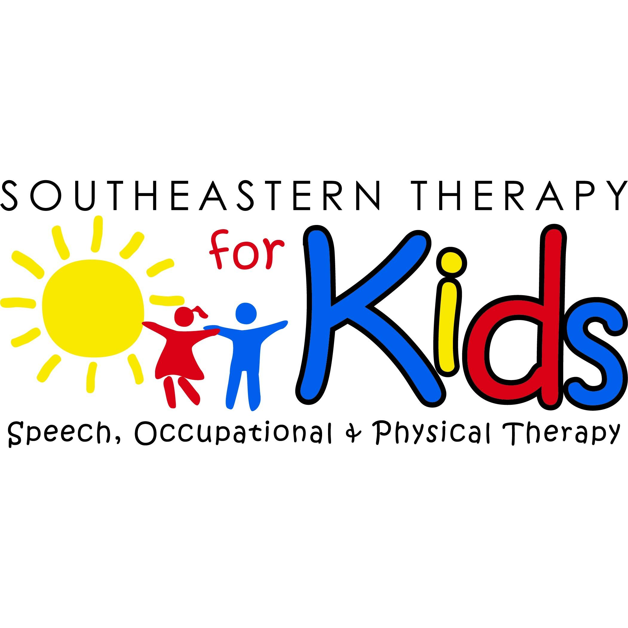 Southeastern Therapy for Kids
