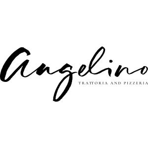 Angelino Trattoria and Pizzeria