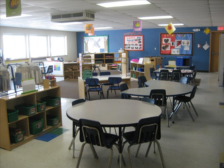 preschool brooklyn park mn blvd kindercare in park mn 55428 797