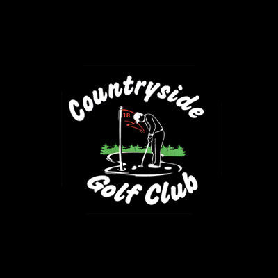 Countryside Golf Club - Kaukauna, WI - Golf