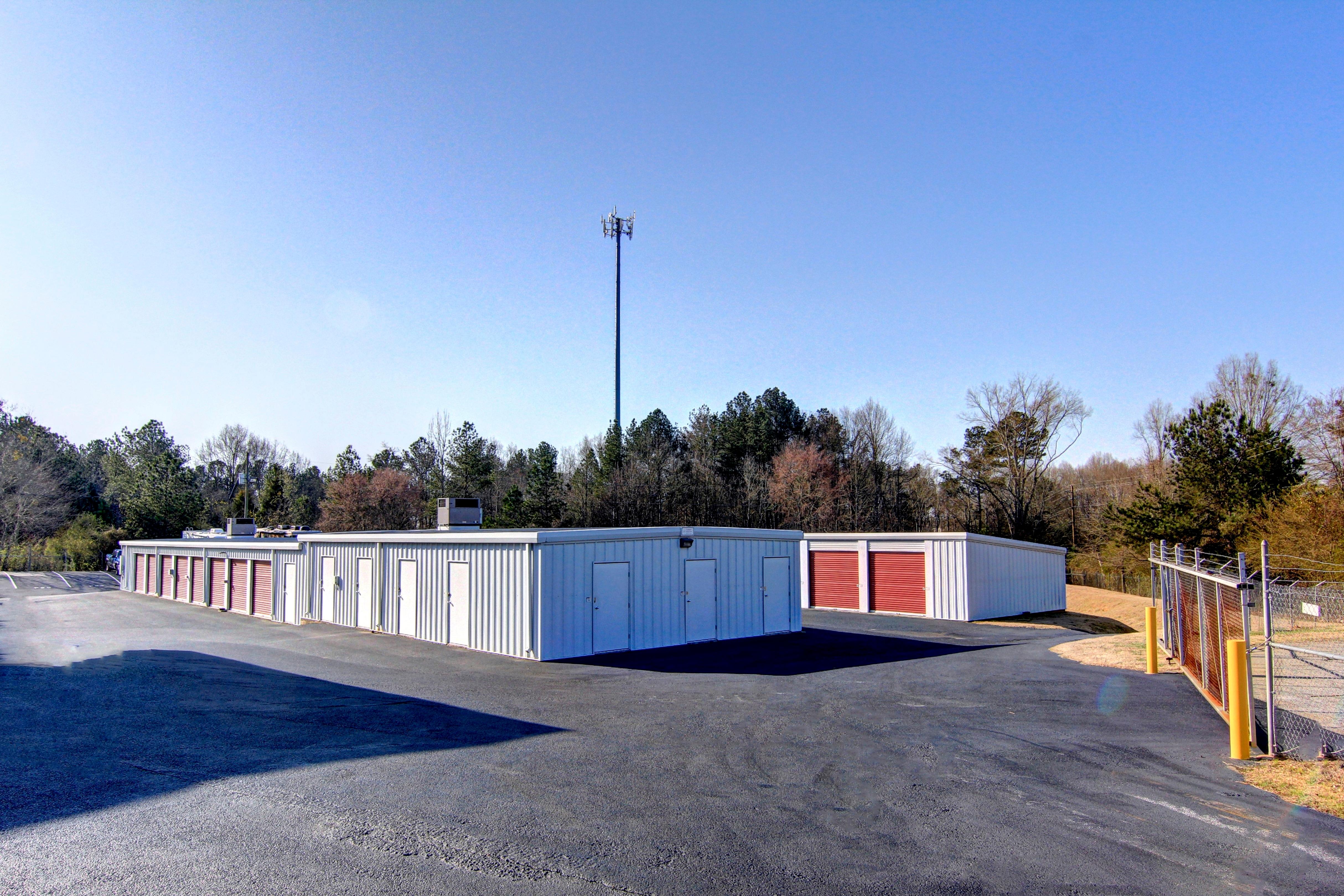 StorageMart in Athens, GA 30606 - ChamberofCommerce.com