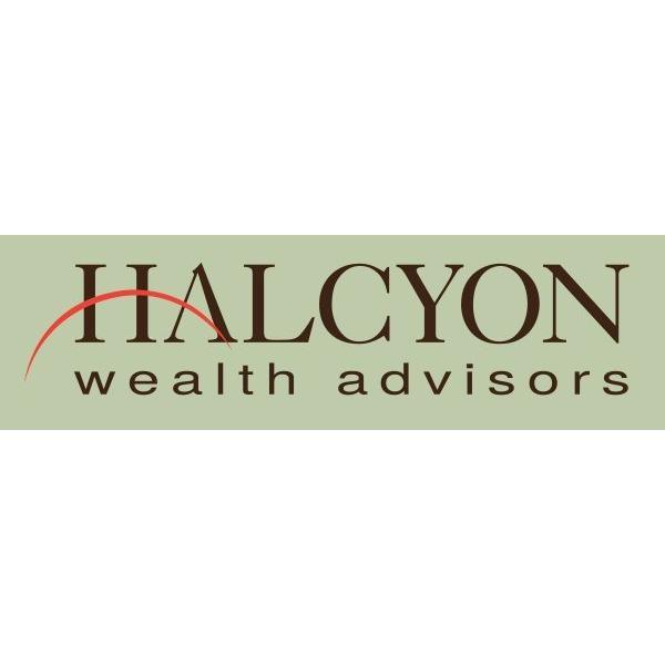 Halcyon Wealth Advisors