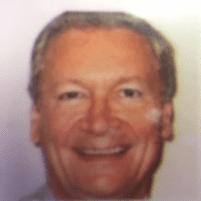 Andrei Buna, M.D. - Randolph, NJ - Obstetricians & Gynecologists