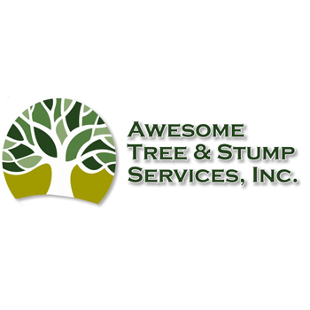 Awesome Tree & Stump Service LLC - Sarasota, FL 34234 - (941)893-9079   ShowMeLocal.com