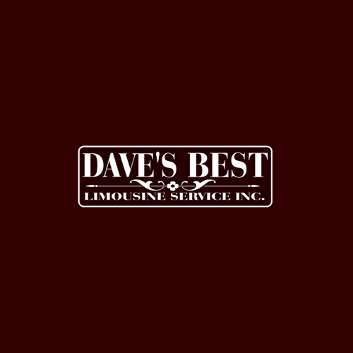 Dave's Best Limousine Service - Philadelphia, PA - Taxi Cabs & Limo Rental
