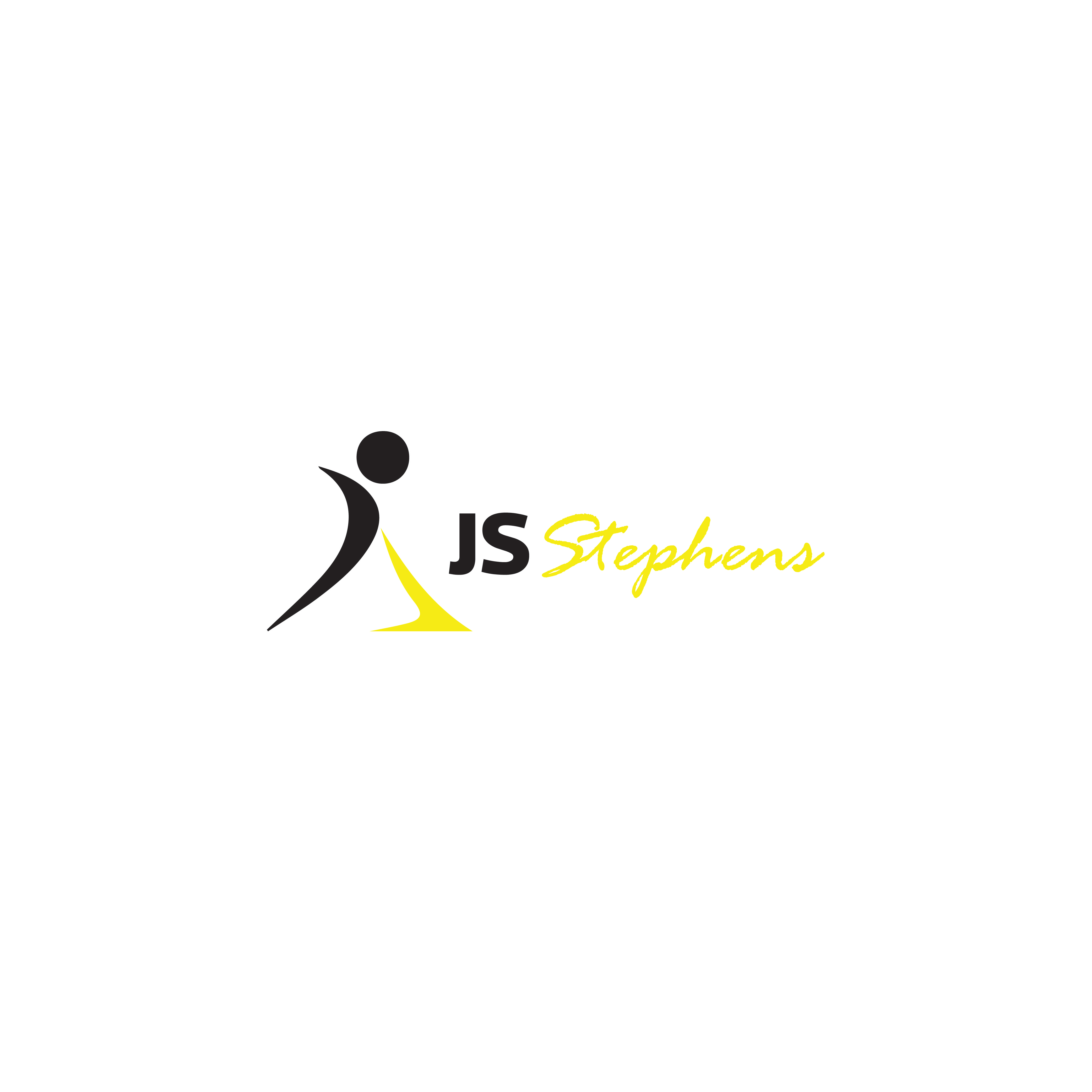 JS Stephens Commercial Cleaning - Englewood, NJ 07631 - (201)227-1893   ShowMeLocal.com