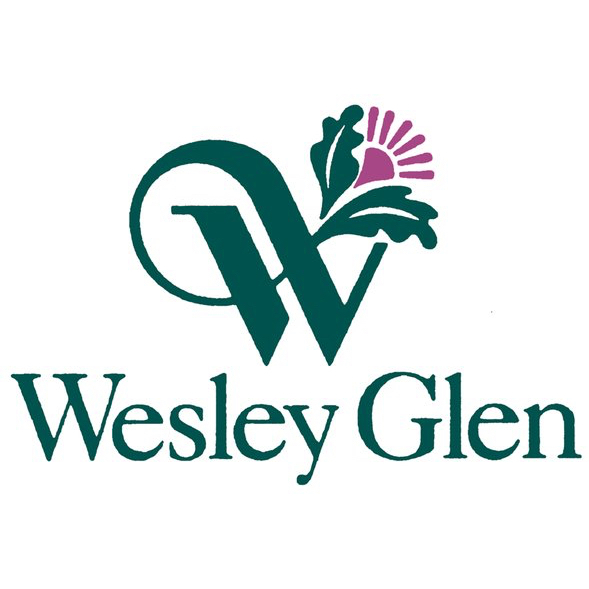 Wesley Glen Retirement Community